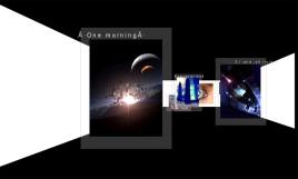 原生js制作鼠标滚动幻灯片图片放大缩小_酷炫的3D幻灯片特效